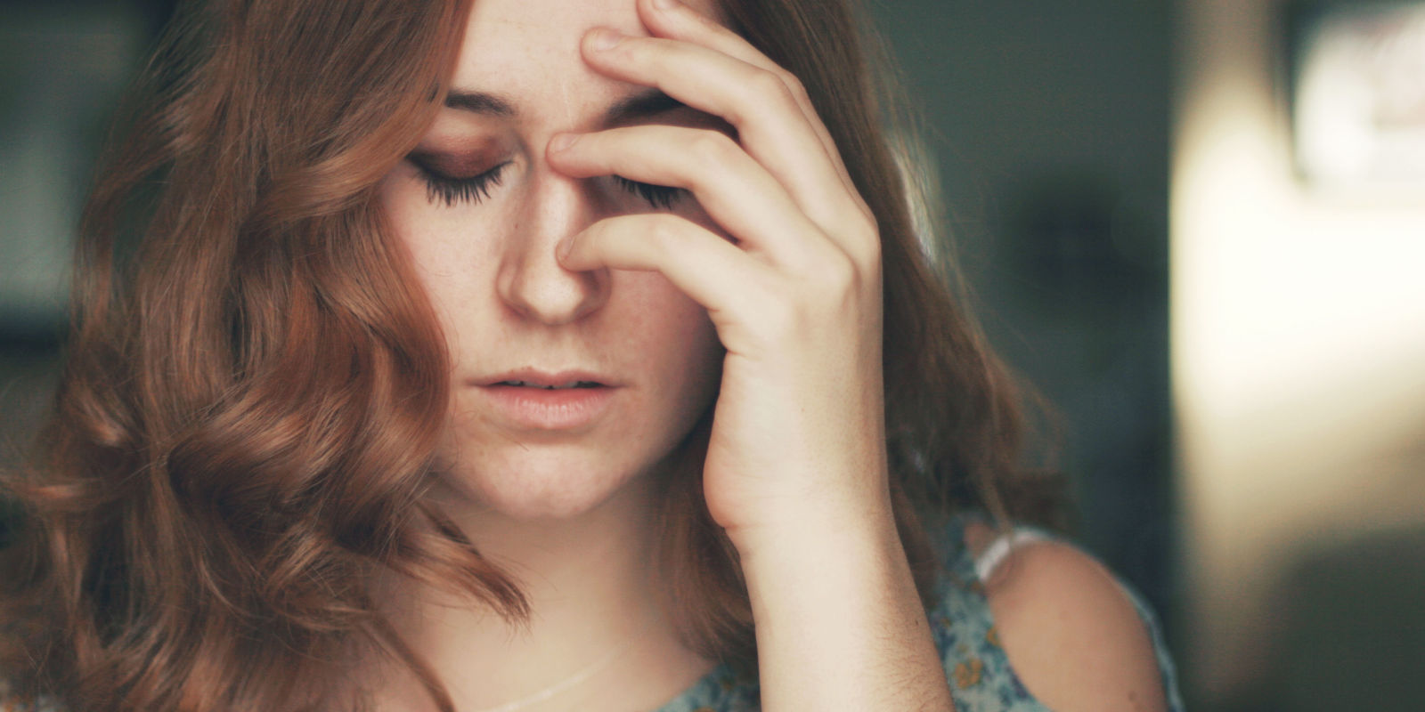 How to stop worrying? 6 practical tips for HSP